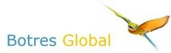 weiter zum newsroom von Botres Global GmbH