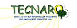 weiter zum newsroom von TECNARO GmbH