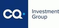 weiter zum newsroom von C-QUADRAT Investment AG
