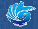 weiter zum newsroom von The Pilot National Laboratory for Marine Science and Technology (Qingdao) (QNLM)