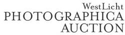 Westlicht Photographica Auction