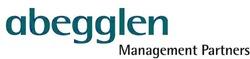 Abegglen Management Partners AG