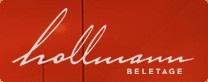 Hollmann Beletage & Hollmann Salon