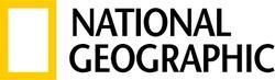 weiter zum newsroom von National Geographic Society