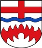 weiter zum newsroom von Verband der Feuerwehren im Kreis Paderborn