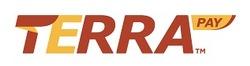 weiter zum newsroom von TerraPay