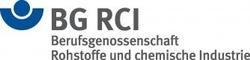 weiter zum newsroom von Berufsgenossenschaft Rohstoffe und chemische Industrie (BG RCI)