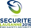 SECURITE LAUSANNE / Exhibit & More AG