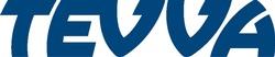 weiter zum newsroom von TEVVA Motors Ltd.