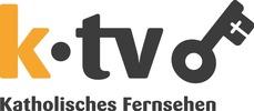 weiter zum newsroom von K-TV