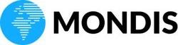 weiter zum newsroom von MONDIS GmbH