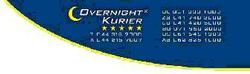 Overnight.ch GmbH