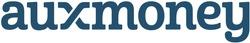 weiter zum newsroom von auxmoney GmbH