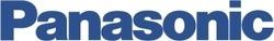 weiter zum newsroom von Panasonic Deutschland