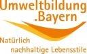 weiter zum newsroom von ANU Bayern e.V.