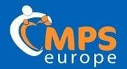 weiter zum newsroom von MPS Europe