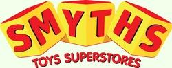 weiter zum newsroom von Smyths Toys GmbH