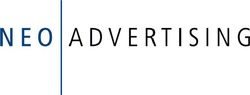 Aller à la newsroom de  Neo Advertising SA