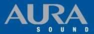 AuraSound, Inc.