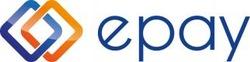 weiter zum newsroom von epay - transact Elektronische Zahlungssysteme GmbH
