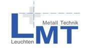 weiter zum newsroom von LMT Leuchten + Metall Technik GmbH