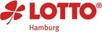 weiter zum newsroom von Lotto Hamburg