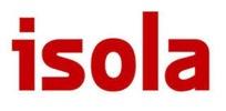 weiter zum newsroom von Isola Group