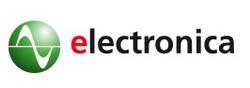 weiter zum newsroom von electronica