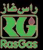 RasGas Company Limited
