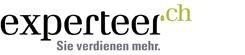 Experteer GmbH