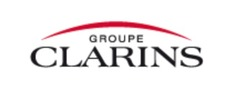 Clarins Fragance Group