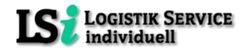 LSi Logistik Service individuell