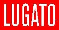 weiter zum newsroom von LUGATO GmbH & Co. KG