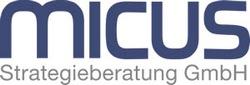 MICUS Strategieberatung GmbH
