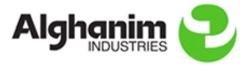 weiter zum newsroom von Alghanim Industries