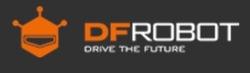 weiter zum newsroom von DFRobot