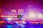 weiter zum newsroom von Feuerwehr Rhein-Pfalz-Kreis