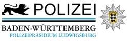 weiter zum newsroom von Polizeipräsidium Ludwigsburg