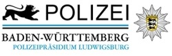 Polizeipräsidium Ludwigsburg