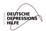 weiter zum newsroom von Stiftung Deutsche Depressionshilfe