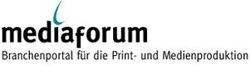 weiter zum newsroom von mediaforum.ch