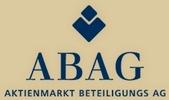 ABAG Aktienmarkt Beteiligungs AG