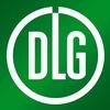 weiter zum newsroom von DLG Deutsche Landwirtschafts-Gesellschaft e.V.