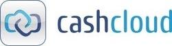 cashcloud