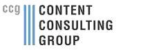 Content Consulting Group