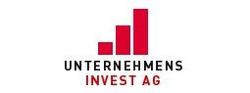 Unternehmens Invest AG