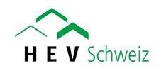 weiter zum newsroom von HEV Schweiz