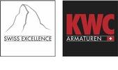 Aller à la newsroom de  KWC AG