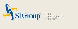 weiter zum newsroom von SI Group