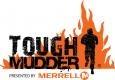 weiter zum newsroom von Tough Mudder